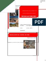 REGULACION-DEL-CAUDAL-DE-AIRE-Y-PERDIDA-DE.pptx