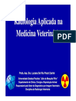 Radiologia_Aplicada_Medicina_Veterinaria.pdf