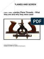 Stanley Planes and Screw Threads - Part 2.pdf