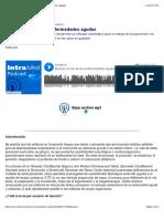 IntraMed - Artículos - Manejo inicial de las enfermedades agudas.pdf