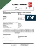 401-002  rg 213  rfs.pdf