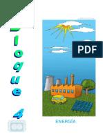 ACTIVIDADES DE LA ENERGIA.pdf