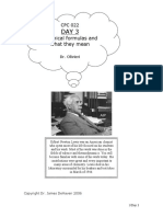 DDay3cpc022.pdf