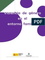 Violencia de genero en el entorno familiar.pdf