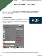 3. Manual PDF Creator