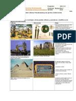 GUIA N°1 HISTORIA DE LOS GRANDES PENSADORES DE LA ASTRONOMIA (3)
