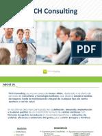 Presentacion de Gestion.pdf