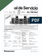 panasonic_sa_sc-tm70av_sch.pdf