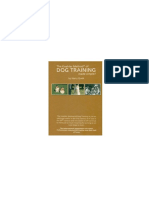Koehler method of dog training.pdf