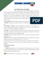 04 - Como Cultivar Valores en la Familia.docx