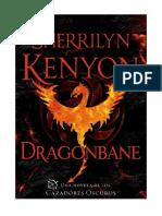 36. Dragonbane.pdf