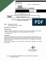 COMM_PDF_C_2006_7108_1_XX