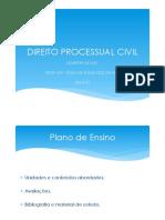 AULA 01. PROCESSO CIVIL RITOS ESPECIAIS.pdf
