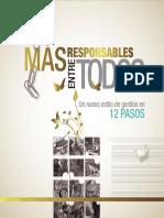 guiaRSE.pdf