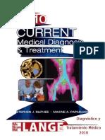 Diagnóstico y Tratamiento Médico 2011 - 1.docx