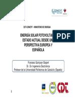 Energía solar fotovoltaica.pdf