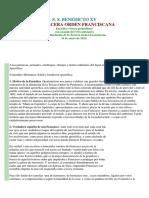 Magisterio- Benedicto XV- Sacra Propediem.pdf