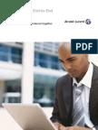 Alcatel-Lucent IMS Solution.pdf