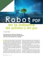 automatizacion en la industria petrolera.pdf
