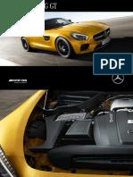 AMG-GT_C190_Katalog_1215_02_ENG_eMB.pdf
