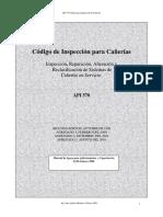 15778082-API-570Codigo-de-Inspeccion-de-Tuberiasagosto-2003OKpdf.pdf