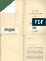 iser-wolfgang-o-ato-da-leitura.pdf