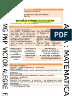 sesion  de Ecuacion  Cuadratica.docx