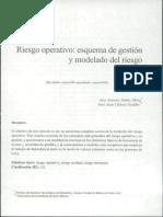 Riesgo_operativo[1].pdf