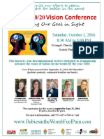 2020 Conference Flyer Oct 1 2016