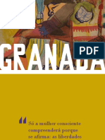 Granada Edicao1