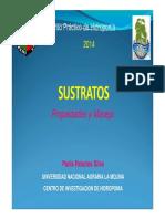 SUSTRATOS.pdf