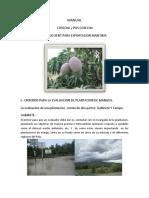 Manual de Cosecha Mangos de Exportacion Maritima (1)