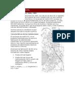 ACCIDENTE DE BHOPAL.docx