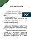 131949999 Regimes Economiques en Douane Docx 2