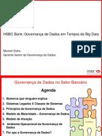 CHILE_200313_15h10_90202.pdf
