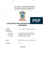 Centros Educativos Particulares Tacna (1)