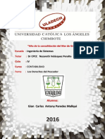 Actividad 02_Participación Individual de RSU de La I UNIDAD_Gian Carlos Paredes Mallqui