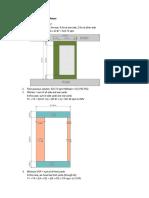 Design Refresher Answer Key (1)