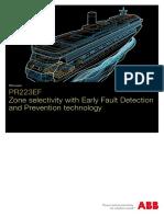 1SDC007405G0201 P223EF.pdf
