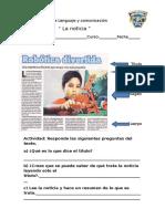 Guía de La Noticia 3ª