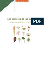 los_secretos_de_las_platas.pdf
