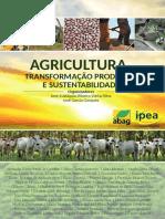 160725 Agricultura Transformacao Produtiva