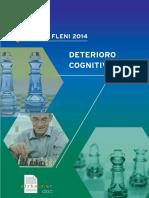 DCL simposio-fleni-2014.pdf