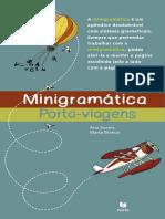 290564005-Gramatica-Porta-Viagens.pdf
