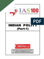 Indian Polity (Part-1).pdf