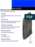 Manual_Motorola_SB5101-1374090683814.pdf