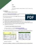 001taller Excel Básico