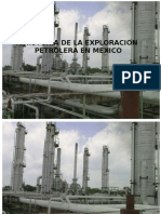 historiapetroleomexico-140331161851-phpapp02.pptx