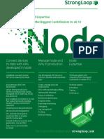 rc141-010d-nodejs_3.pdf