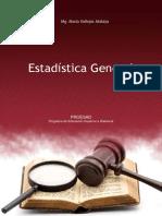 29. Estadística General.pdf